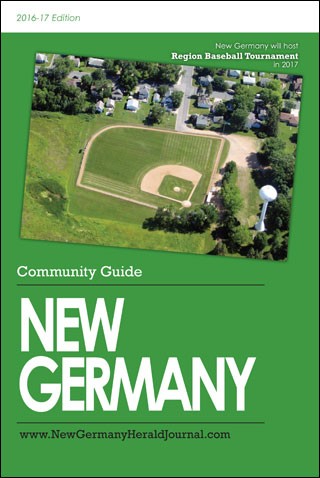 newgermanyguide_coveronline