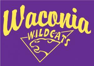 waconia-wildcats1